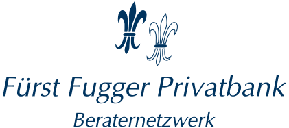 Fuggerbank Partner
